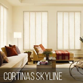 Cortinas para balcon exterior aplicacin de agentes for Persianas para balcones